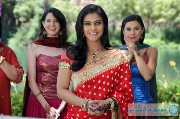بلاتوهات صناعة السينما الهندية تفتح أبوابها أمام السياح