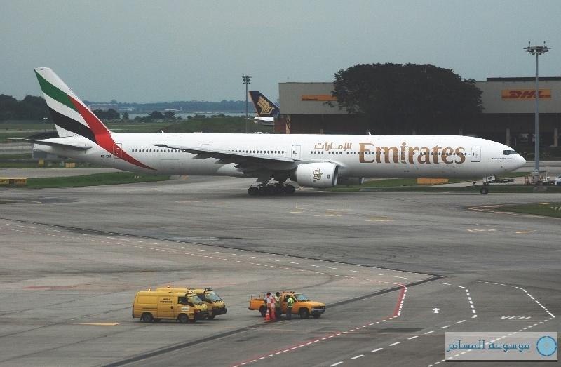 Emirates_Boeing_777