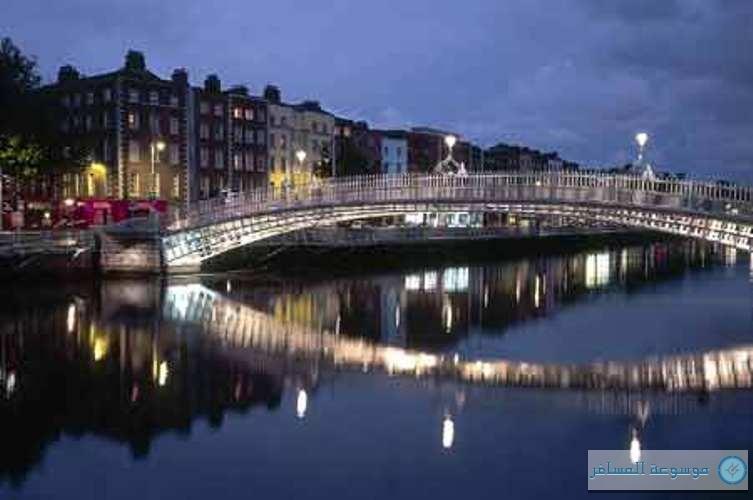 ارتفاع اسعار الفنادق في 50 مدينة أوروبية خلال مارس