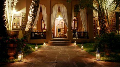 Hotels.com.. أرخص 10 مدن وفنادق فاخرة في العالم بأقل من 200 دولار لليلة