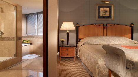 Hotels.com: أرخص 10 مدن وفنادق فاخرة في العالم بأقل من 200 دولار لليلة