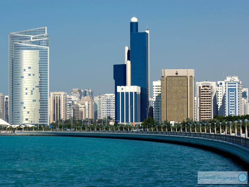 علامات فندقية عالمية تدخل سوق أبوظبي للمرة الأولى العام الحالي