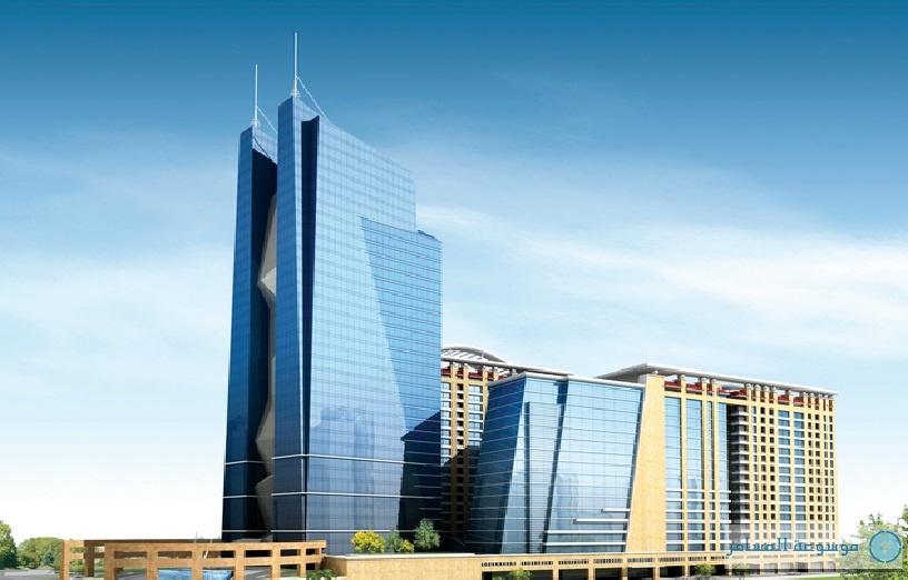 افتتاح فندق «دوست ثاني» أبوظبي الشهر المقبل