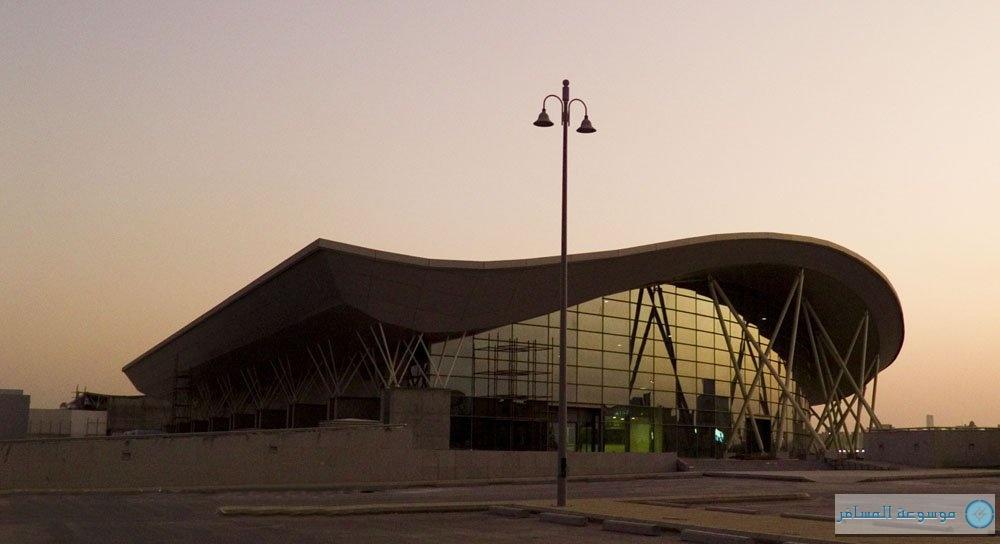 ملتقى السفر: هيئة السياحة تستعرض جهودها في التنمية المسؤولة