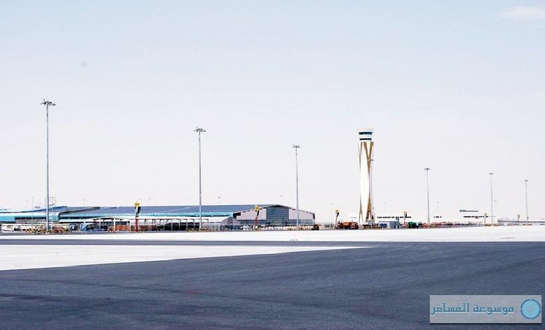 """""""دبي ورلد سنترال"""" ينطلق بـ64 رحلة أسبوعياً في 27 أكتوبر"""