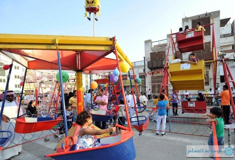 7 مليارات ريال حجم إنفاق الأسر السعودية على السياحة الخارجية