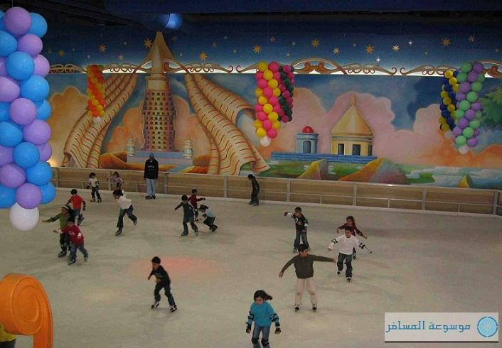 غرفة المدينة المنورة تدعم سياحة المنطقة بـ «المراكز الترفيهية»