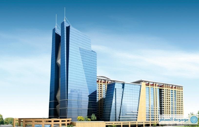 فندق «دوست الثاني» يبدأ نشاطه في أبو ظبي