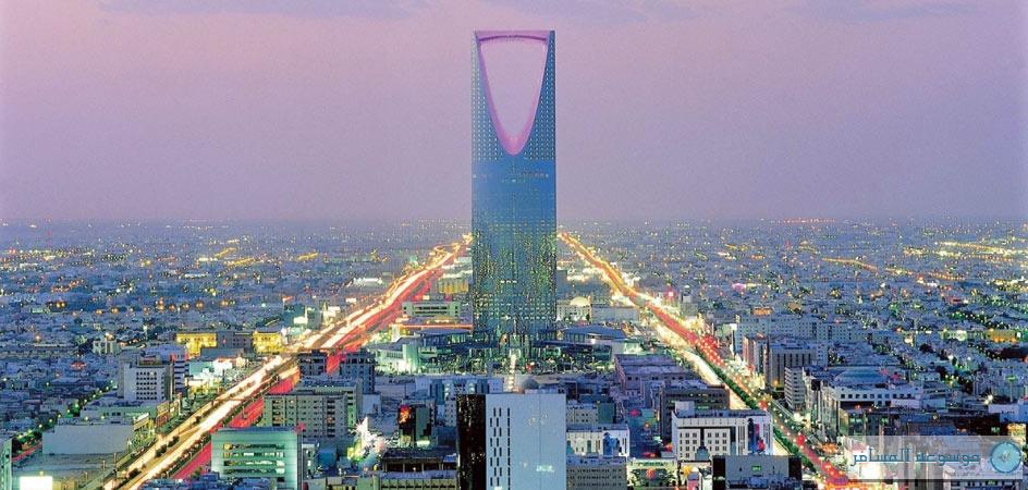 فندق فور سيزونز الرياض