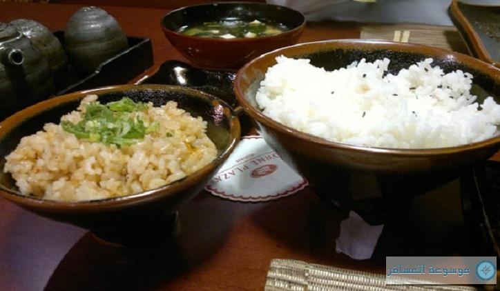 """مطعم """"ساكورا الياباني"""" في فندق """"كراون بلازا"""" الكويت يعلن عن مهرجان للمأكولات اليابانية"""
