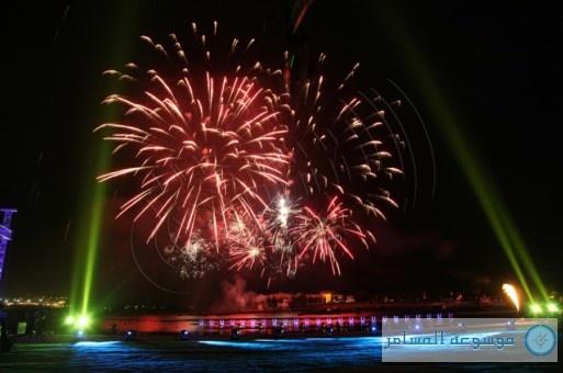 مهرجان «جدة غير» ينطلق اليوم بأكثر من 150 فعالية