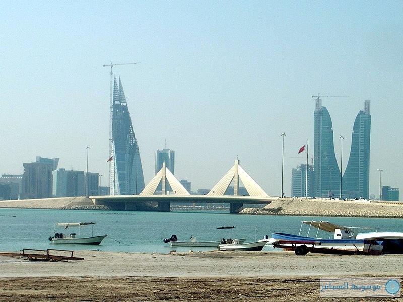 40 ألف مسافر يغادر يوميا من السعودية إلى البحرين