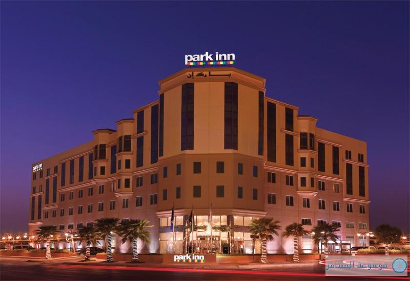 """افتتاح فندق """"بارك إن باي راديسون الدقم"""" في سلطنة عمان في الربع الأخير من عام 2013"""