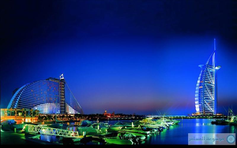 غرف الـ 5 نجوم في دبي تستأثر ب 41% من الإجمالي