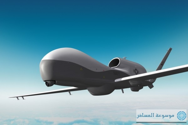 اختبار أول طائرة سعودية تحلّق 24 ساعة دون طيار
