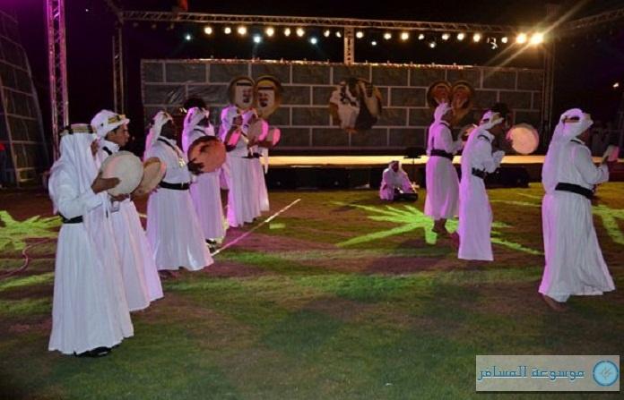 """إعلان الطائف """"عاصمة المصايف"""" وافتتاح """"مهرجان الصيف"""" ... اليوم"""