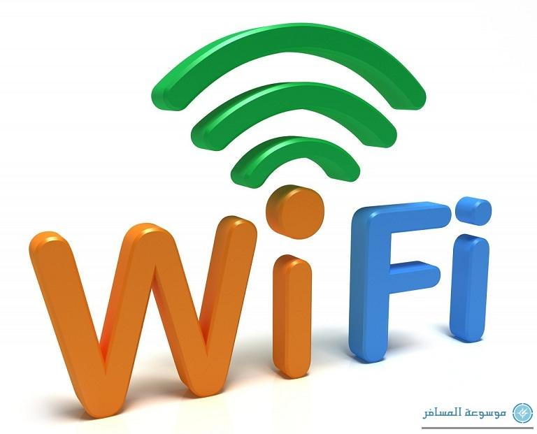 """الهواتف الذكية والسياحة يعززان الطلب على خدمات """"واي فاي"""" في الإمارات"""