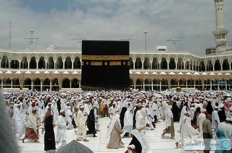 «الطيران السريع» تطرح رحلات مجانية لعملائها داخل المملكة في رمضان