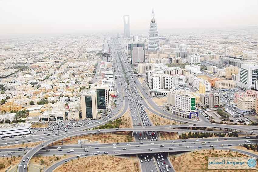 بيت.كوم: المملكة ضمن أكثر الدول سعادة في الشرق الأوسط وشمال أفريقيا