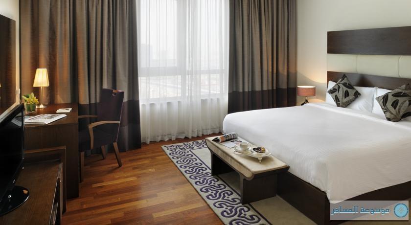 فوكس رايت: رواج كبير للحجوزات الفندقية عبر الإنترنت