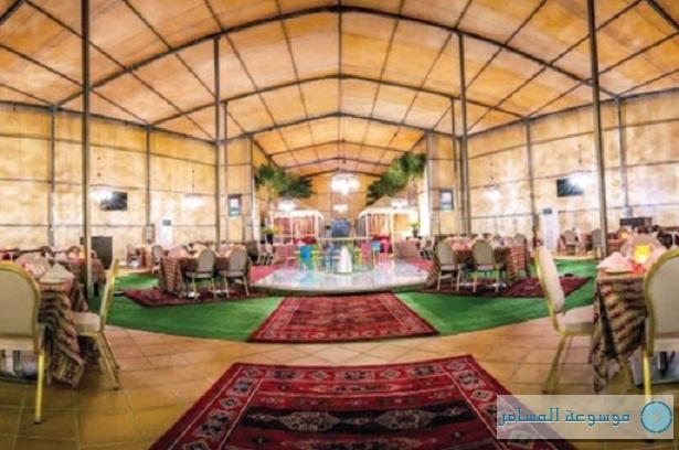 أقترح حدد العداء خيمة فندق القصيبي الرمضانية Sjvbca Org