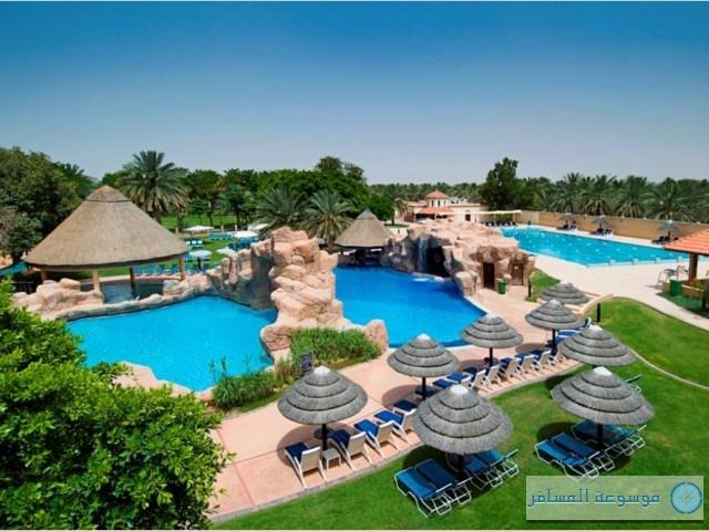 «الوطنية للسياحة والفنادق» تخطط لتشغيل 20 فندقاً في أبوظبي ودبي والعين