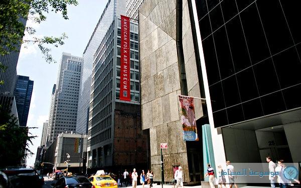 9 أشياء مجانية يمكنك القيام بها في نيويورك