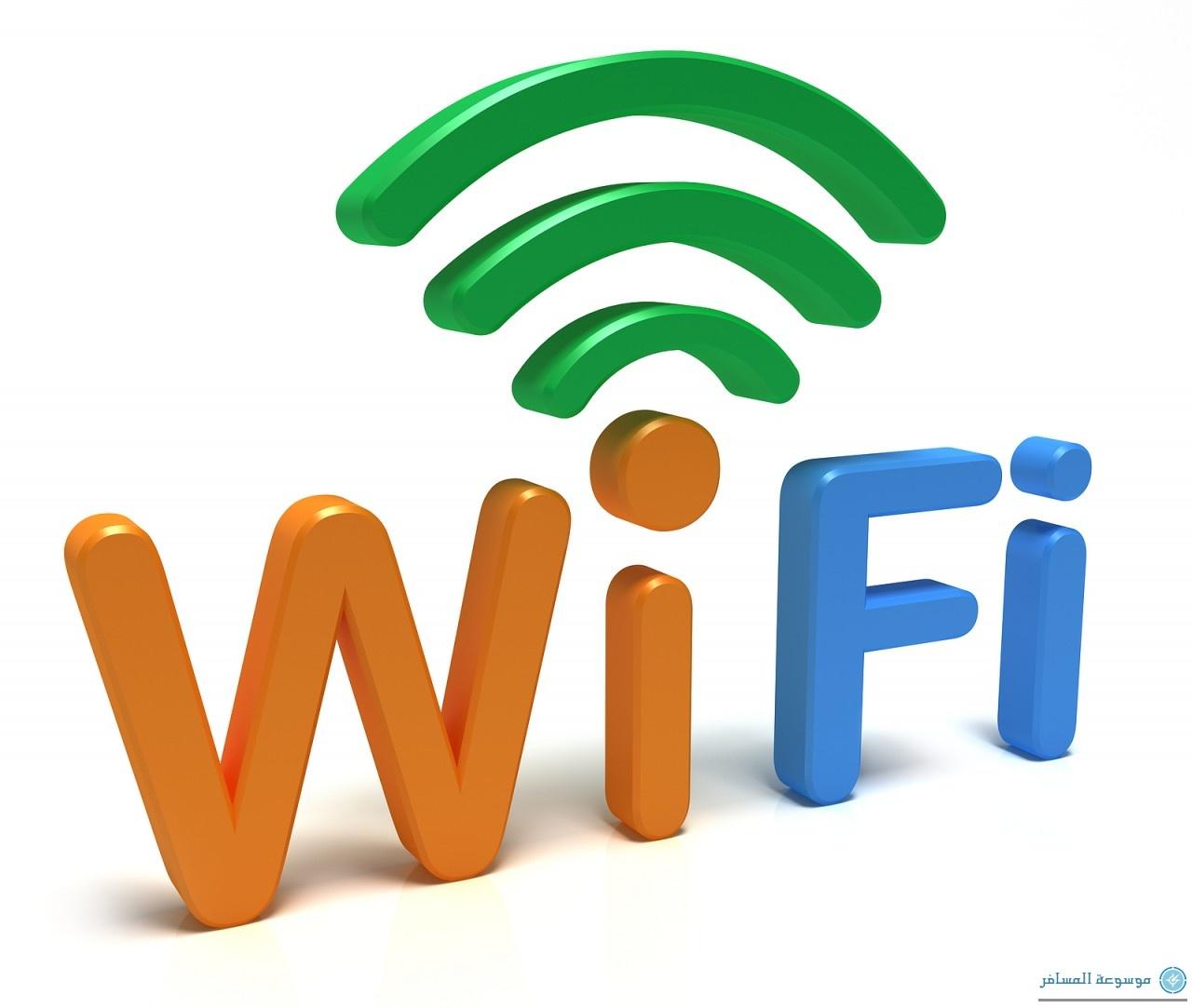 """الإنترنت """"مجاني"""" في مراكز تسوق دبي قريباً"""