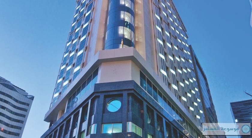 فندق رتاج رويال الدوحة