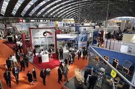 سياحة المؤتمرات الدولية