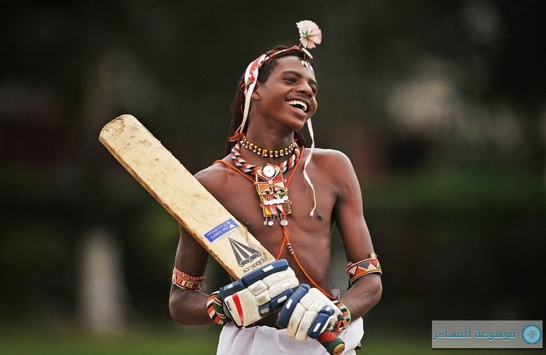 maasai-cricket-warriors-8[2]