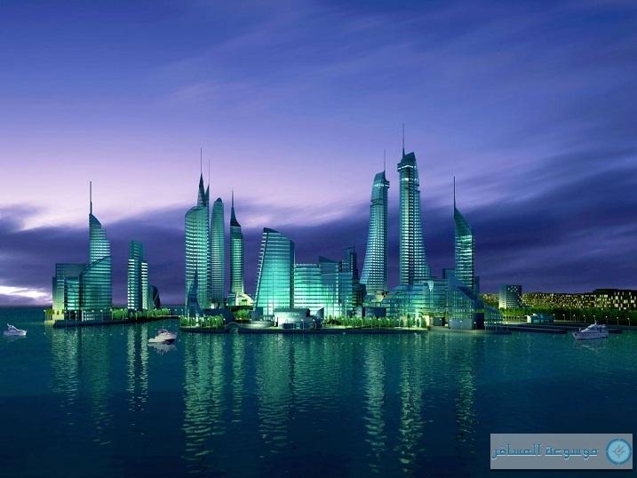 فنادق المنامة