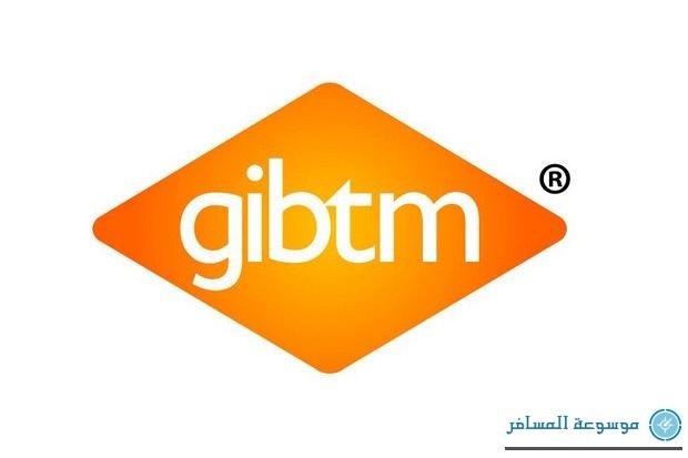 معرض الخليج لسياحة الأعمال 2014