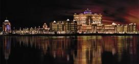 قصر الامارات يستضيف عروضاً سحرية الخميس القادم