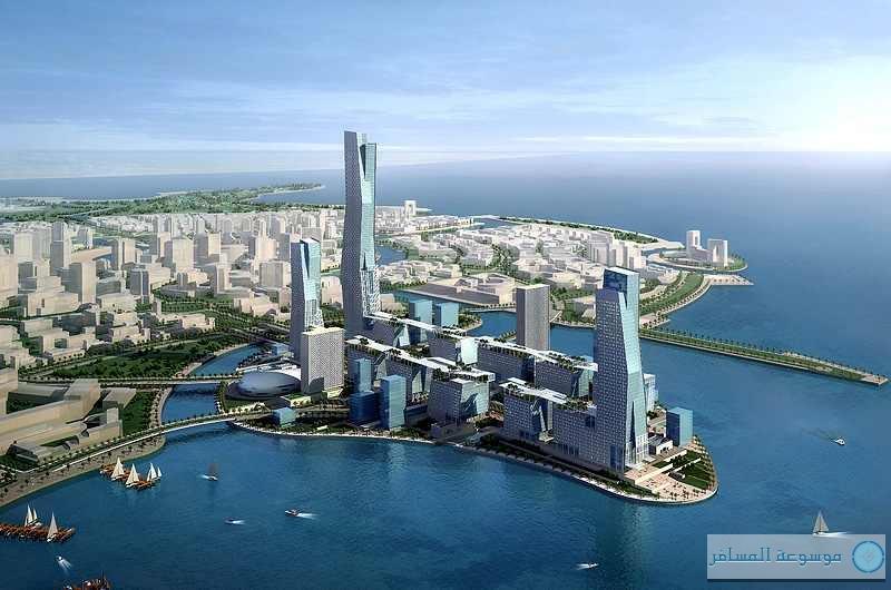 اتفاقية جديدة بين الهيئة العامة للسياحة والآثار وهيئة المدن الاقتصادية
