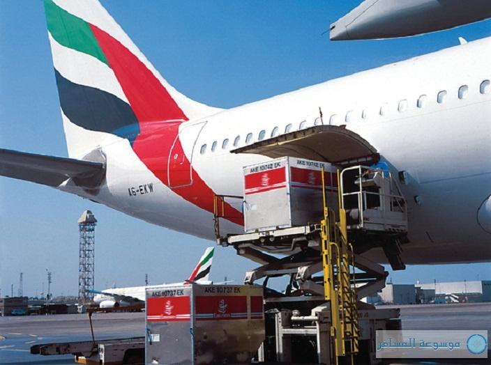 مطار دبي يواصل طريقه نحو المركز الأول
