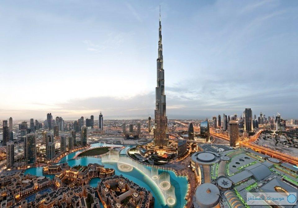 مليار دولار إنفاق الكويتيين على السياحة في الإمارات