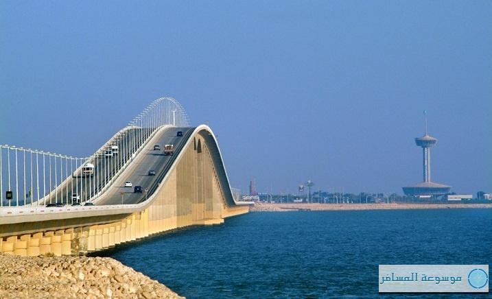 البحرين تستقبل 8 مليون سائح خلال عام 2012