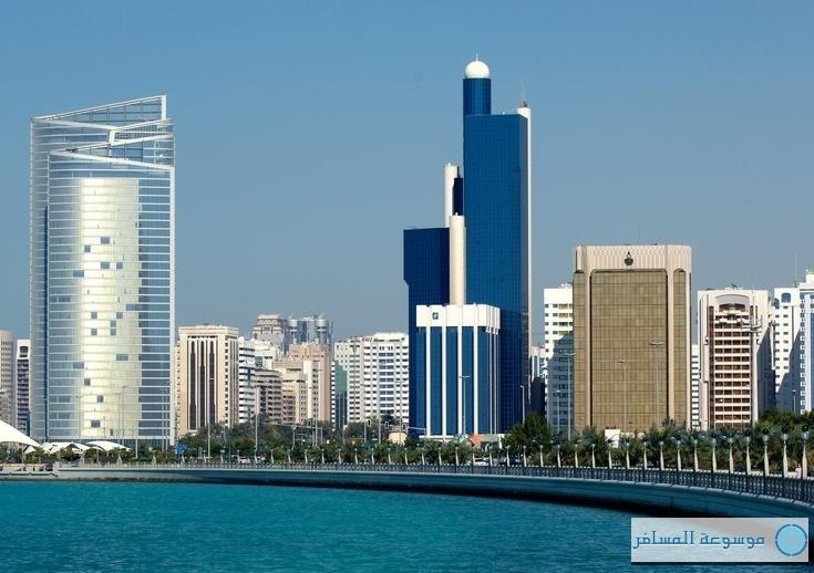 فنادق أبوظبي تستقطب 2.53 مليون نزيل في الأشهر الـ11 الأولى من 2013