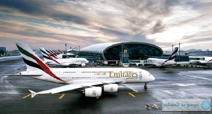 Emirates_Airline