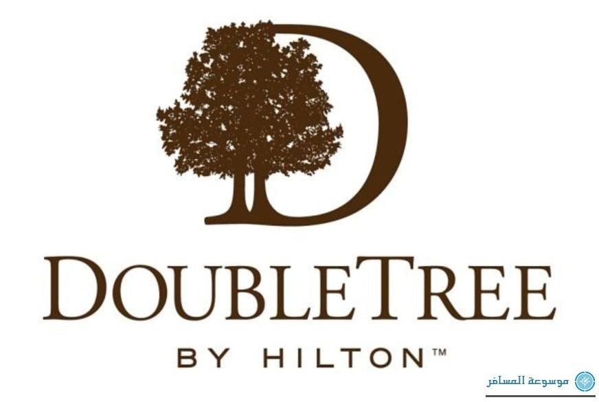 DoubleTree-by-Hilton-Hotel