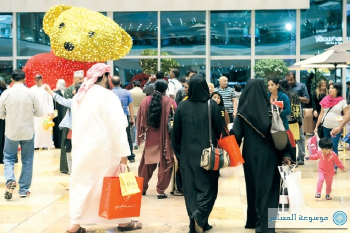 Shopping_in_Dubai
