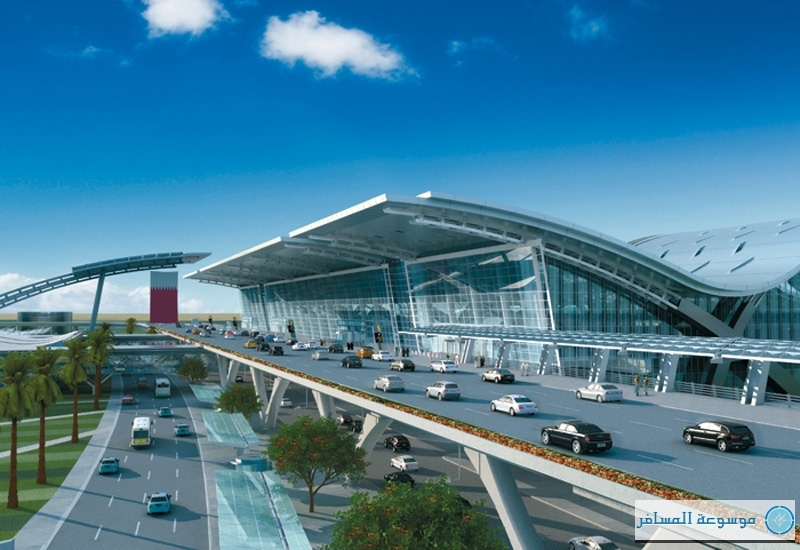 Hamad_International_Airport