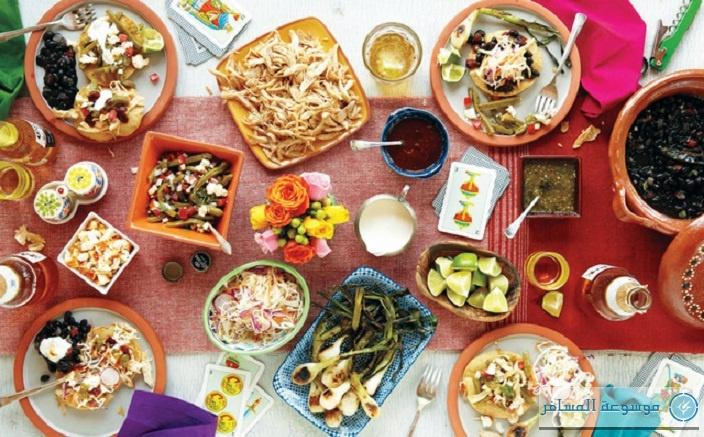 Dubai_Food_Festival