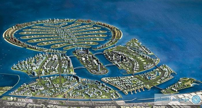 Nakheel-Properties