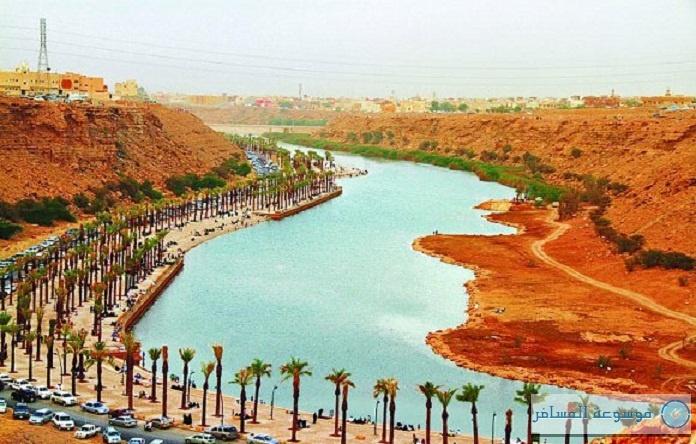 Valley_Namar_Riyadh