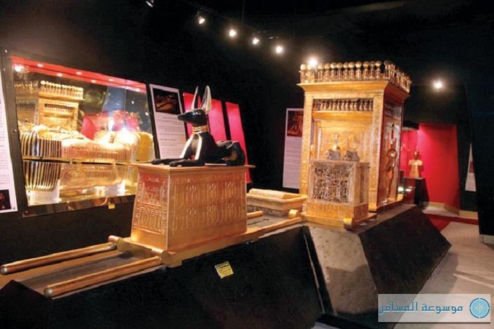 Egyptian_pavilion