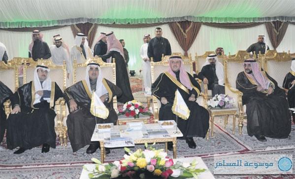alkhobar-festiva