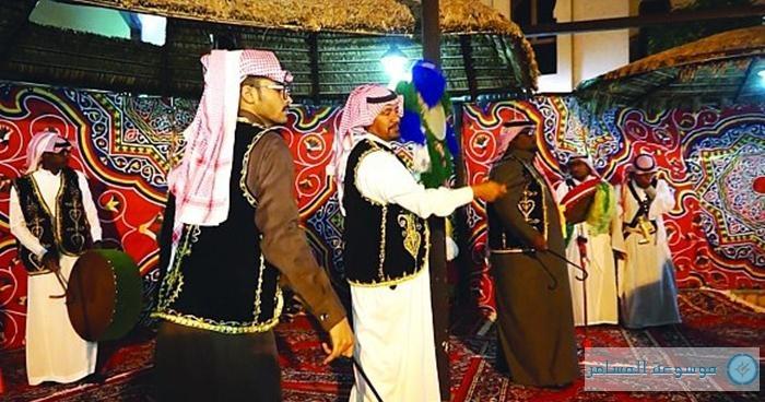 riyadh-food-festival