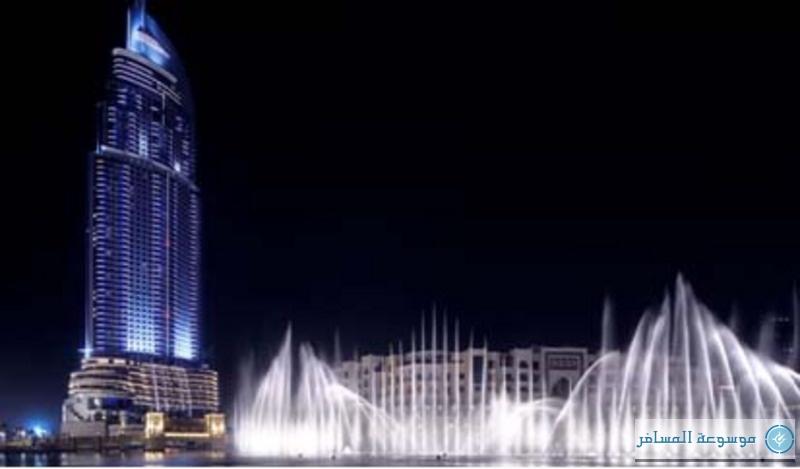 The-Address-Downtown-Dubai